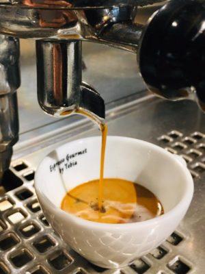 Caffè | Il Mare di Felice